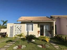 Elegance Residence - Casa 3/4 (suite) - Bairro Sim - Use Seu FGTS na Entrada