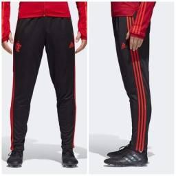 Calça do Flamengo 2018