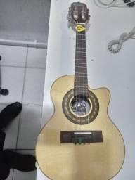 Cavaquinho Rosini Semi-Novo