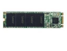SSD m2 256gb
