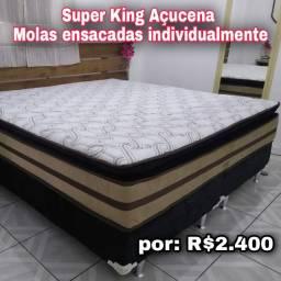 Super king , Super king , Super king , Super king ,Super king