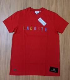 Camisetas com qualidade e exclusividade!! Peças originais
