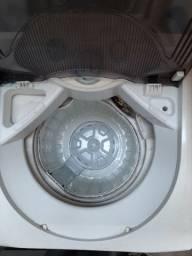 Lavadoura Consul Ideale 4 kgs