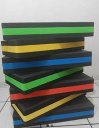 Step 60x30x15 cm