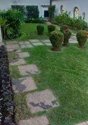 Jardineiro Campinas *