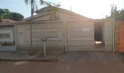 Casa 1006 Sul