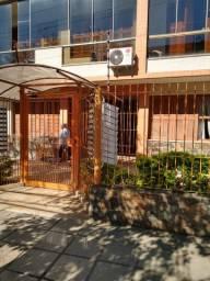 Apartamento 02 dormitórios Bairro Floresta