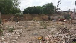 Terreno à venda, 1.015,86 m² por R$ 230.000,00 - Itaperi - Fortaleza/CE