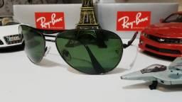 Ray.bam primeira linha lentes de vidro com proteção UV400