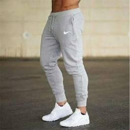 Calça moletom p veste até 40 de 89 por 66,0