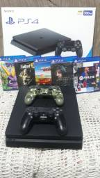 Venda ou troca somente Xbox one X!!