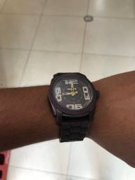 Relógio touch original