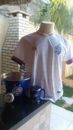 kit torcedor Bahia!