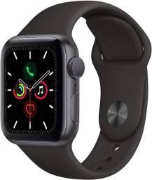 Vendo Apple Watch Series 3, Watch Series 5 e Apple Watch Series 6