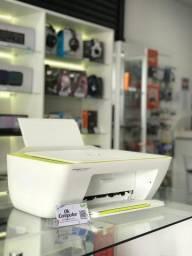 Impressora HP 2135 seminova