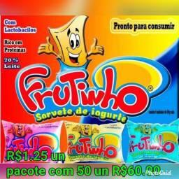 Frutinho