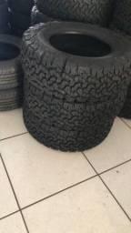 Liderança total pneus _remold