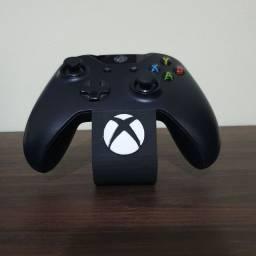 Suporte para controle Xbox One