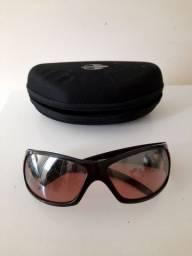 Óculos de sol Mormai