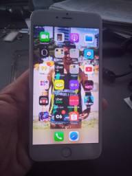 iPhone 6 Plus 64 gigas