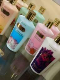 Hidratante Victoria s Secret