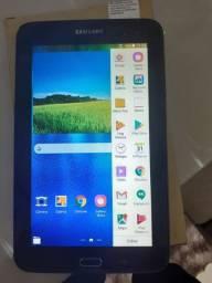 Tablet Sansung Muito Novo