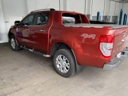 Ranger Limited 2019 Diesel 23.000km impecável