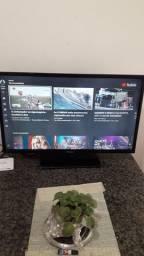 TV smart Philips 32polegadas led