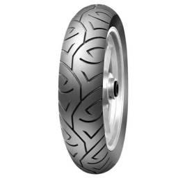 Pneu Pirelli Sport Demon 140/70 r17