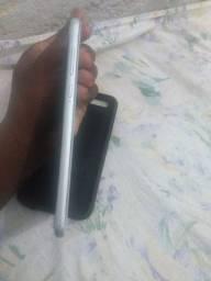 Asus zenfone 4 64GB vendo ou troco
