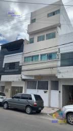Apartamento em Divinópolis - Caruaru-PE