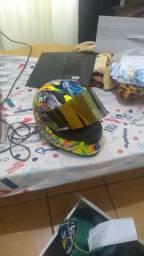 Ls2 Alex Barros