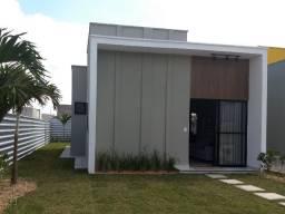 Concept - Casa - 2 Quartos - Bairro Papagaio - 92 Casas