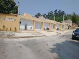 Aluguel Excelente casa independente Saquarema