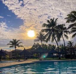 Aluguel Aquaville Resort