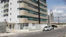 CÓD. 1035 - Alugue Apartamento Mobiliado no Mansão Edith Piaf
