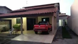 Casa de 3 quartos  no Tropical Verde -