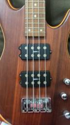 Contrabaixo Eagle EGB4100