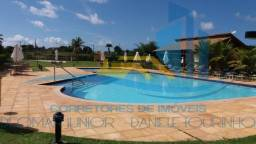 Terreno Alphaville 2, Litoral Norte, 370m², Nascente, Infra, Oportunidade!!!