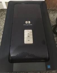 Scanner HP prissional/fotos/slides e negativos