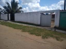 Casa térrea em terreno de 200 m2