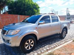 Hilux 2015 toda srv manual