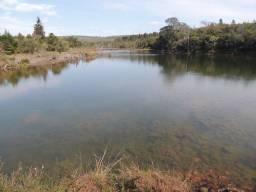 Fazenda em Eucalipito 6.900 hectares