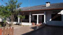 Casa na praia de Guaratuba - Disponível para o Feriado de Novembro