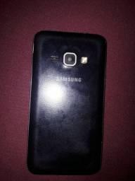 Vendo celular em perfeita condições de uso