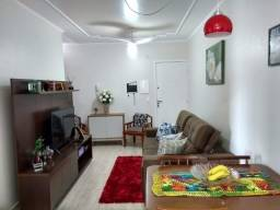 Apartamento Monterrey 1