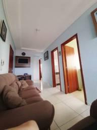 Aluguel anual apartamento - cobertura