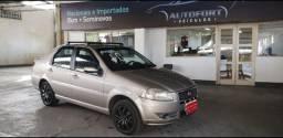 Fiat Siena EL 1.0 !!! Vistoriado 2020 !!! Todas as revisões feitas pela Autofort