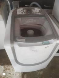 Peças Lava e seca Eletrolux lst12