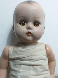 Boneco Americano, anos 50